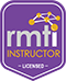 RMTi Licensed Instructor