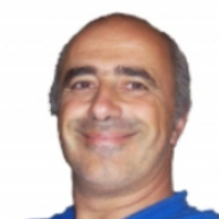 Carlo_foto1.jpg