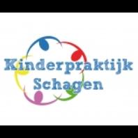 Logo_Kinderpraktijk_Schagen__1_.JPG