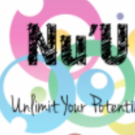 Nu_U_Logo.png
