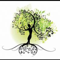 arbre_de_vie_femme.jpg